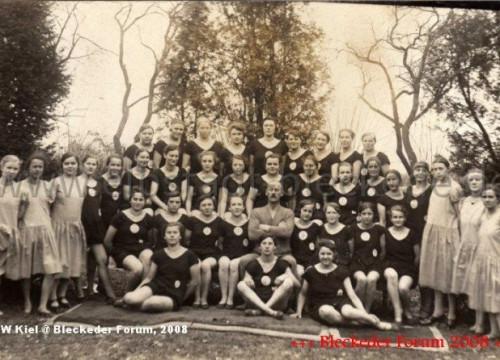 BSK Bleckede 1928