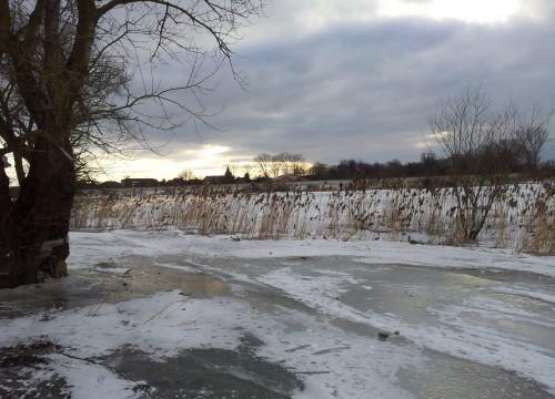 11.02.2012 - Elbwinter