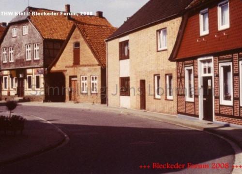 Zollstr. 1982