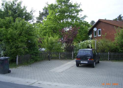 Kinderdorf Alt-Garge