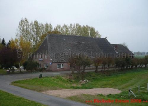 Gasthaus Jahnke
