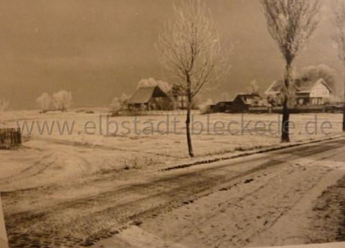 Historische Masch ca 1954