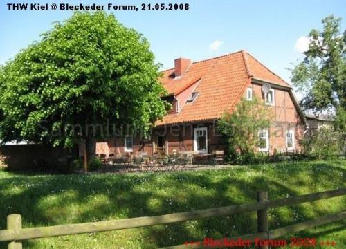Heisterbusch 2008