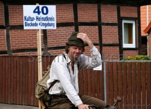 800 Jahre Umzug - Kultur- und Heimatkreis