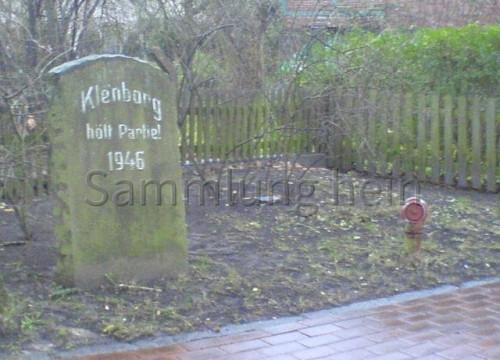 Kleinburgstein