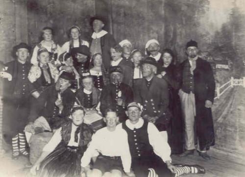 Schulten Marie   MTV 1932.jpg