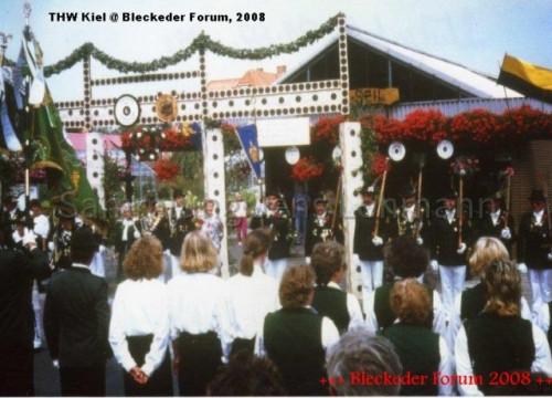 Schützenfest 1990 - Heinrich Seil