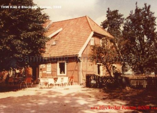 Heisterbusch 1986