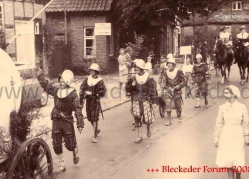750-Jahr Feier 1959