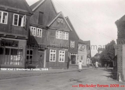 Friedrich-Kücken-Str. 1947
