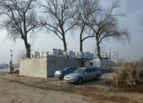 Fährhaus 26.02.2011