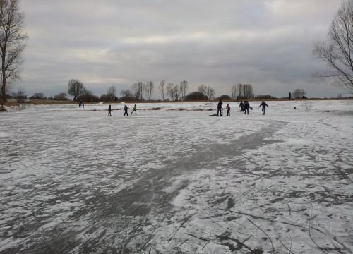 11.02.2012 - Eishockey
