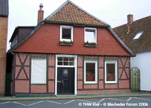 Haus Zollstraße 2a