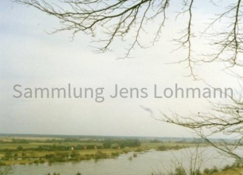 Blick von der Viehler Höhe 1997