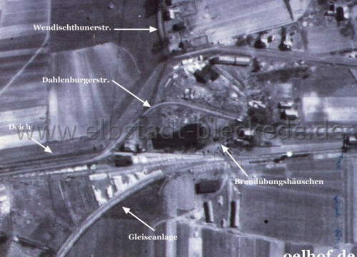 Brack 1945