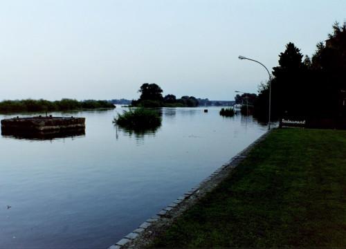 Hochwasser 2002