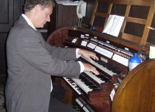 Florian Fiechtner 9. Sept. 2007