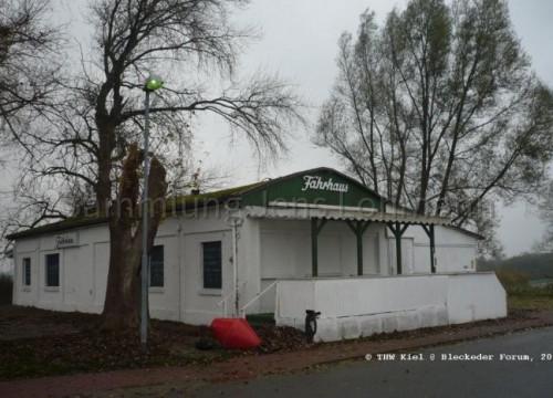 Fährhaus 2007