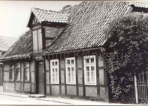 Haus Breite Straße