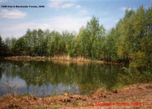 Garlstorf See 2008