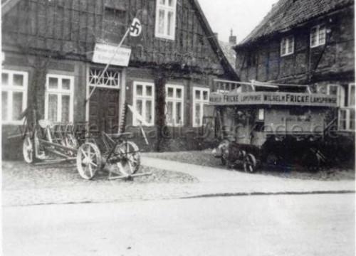 Friedrich-Kücken-Str. 4 - 1940