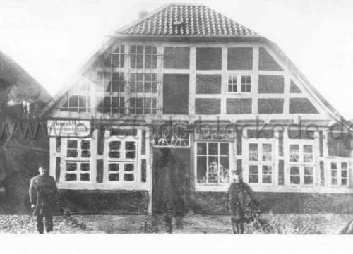 Friedrich-Kücken-Str.4
