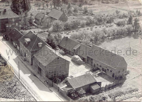 Kleinburg