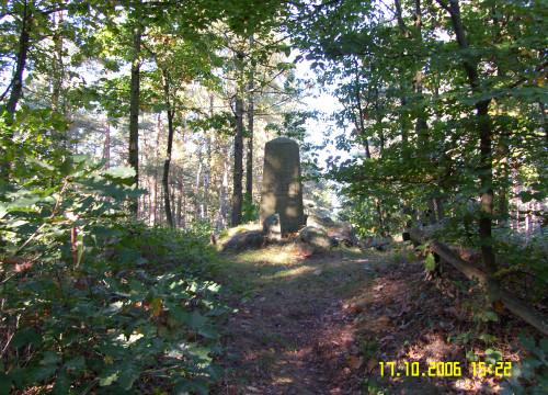 1847 Telegraphenberg 2006