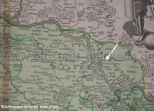 Landkarte_1730.jpg