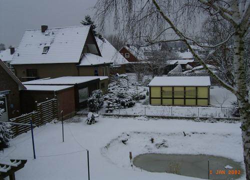 Winter 2002