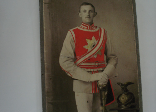 Heinrich Tippe