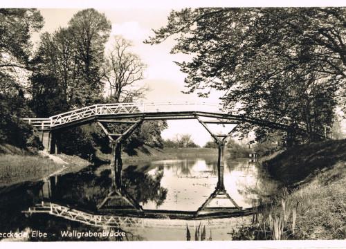 Schloßbrücke