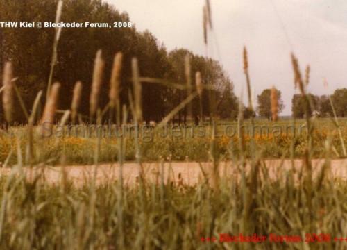 Schützenplatz 1981