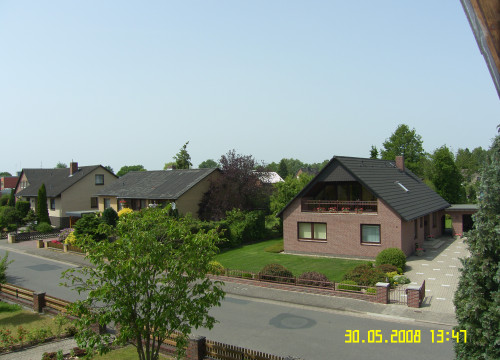 Sückauer Straße 2008