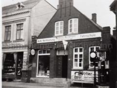 Fahrschule Breite Strasse 28 - Hermann Heinemann