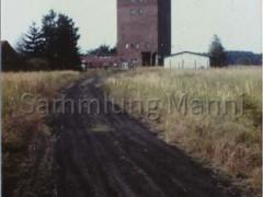 Kohlenbrecherhaus ca. 1984