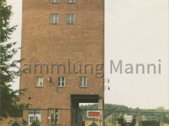 Kohlenbrecherhaus