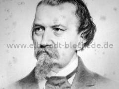 Friedrich Wilhelm Kücken