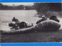 Programm Hovercraft 1982.jpg