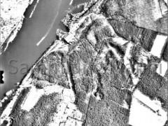 Luftaufnahme Kraftwerk Alt Garge