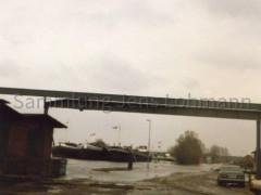 Silo 1987