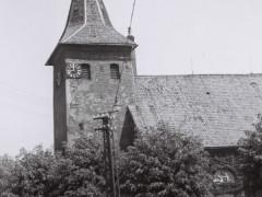 St. Jacobi Kirche