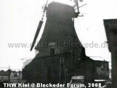 Garzer Mühle 1945