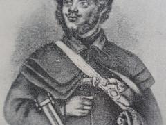 Hans Eidig