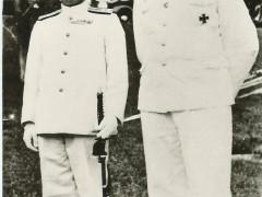 Wilhelm Dommes