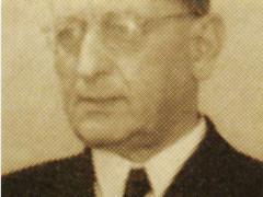 Hermann Brandes