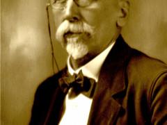 Hermann Collitz