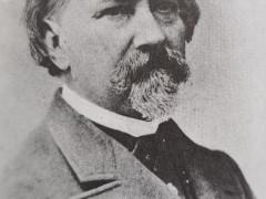 Friedrich Kücken
