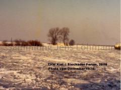 Fährhaus - Dezember 1974