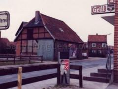 Fritz-von-dem-Berge-Str. 1983